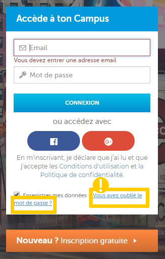 Password_FR_campus.jpg